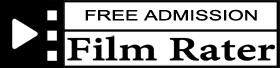 Film Rater